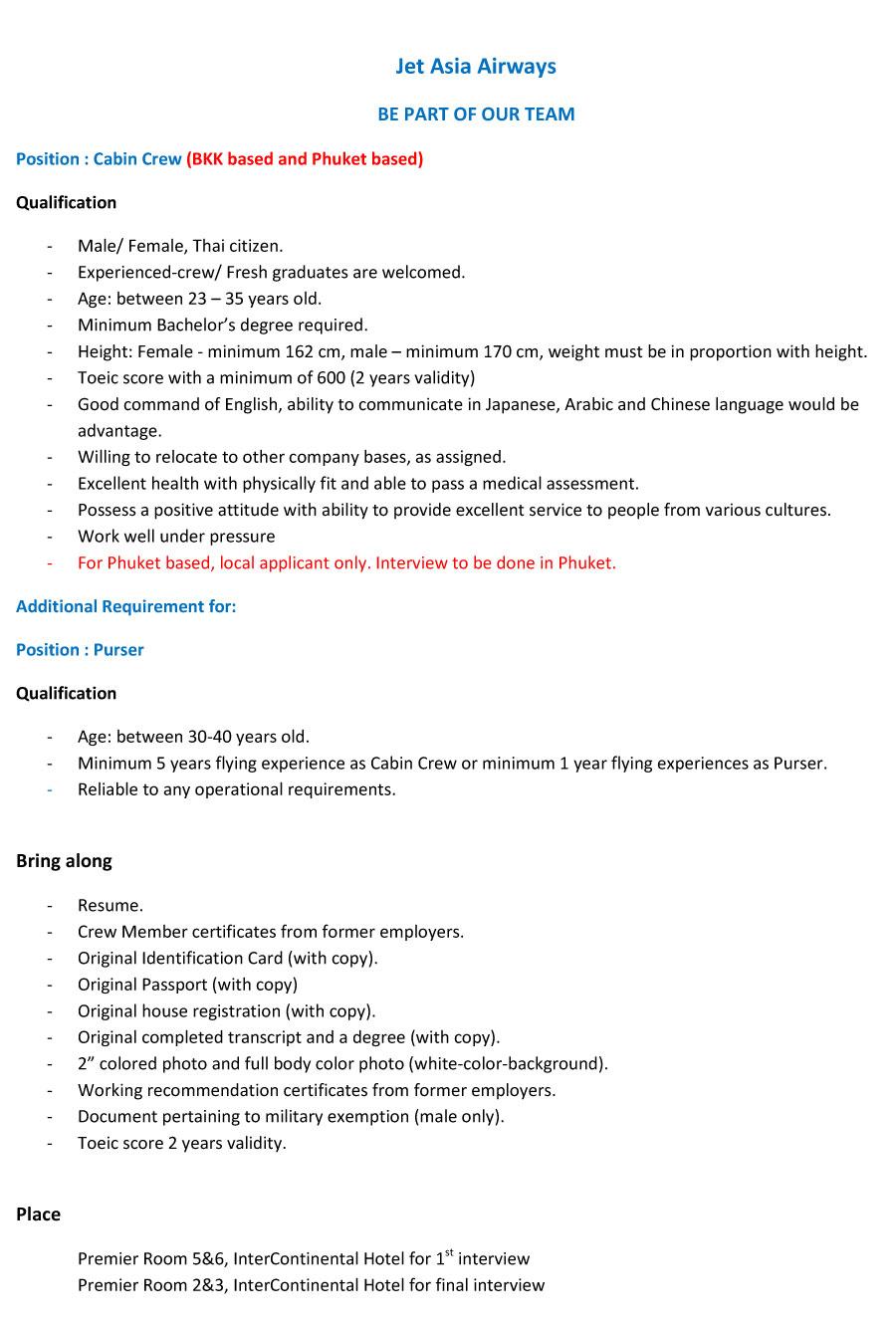 best host hostess resume exle livecareer resume for