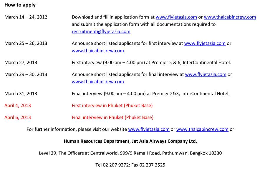 selection index proportion proposition pdf